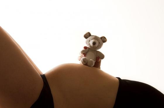 安産ストレッチ マタニティヨガは妊婦さんにどんな嬉しい効果があるのか?