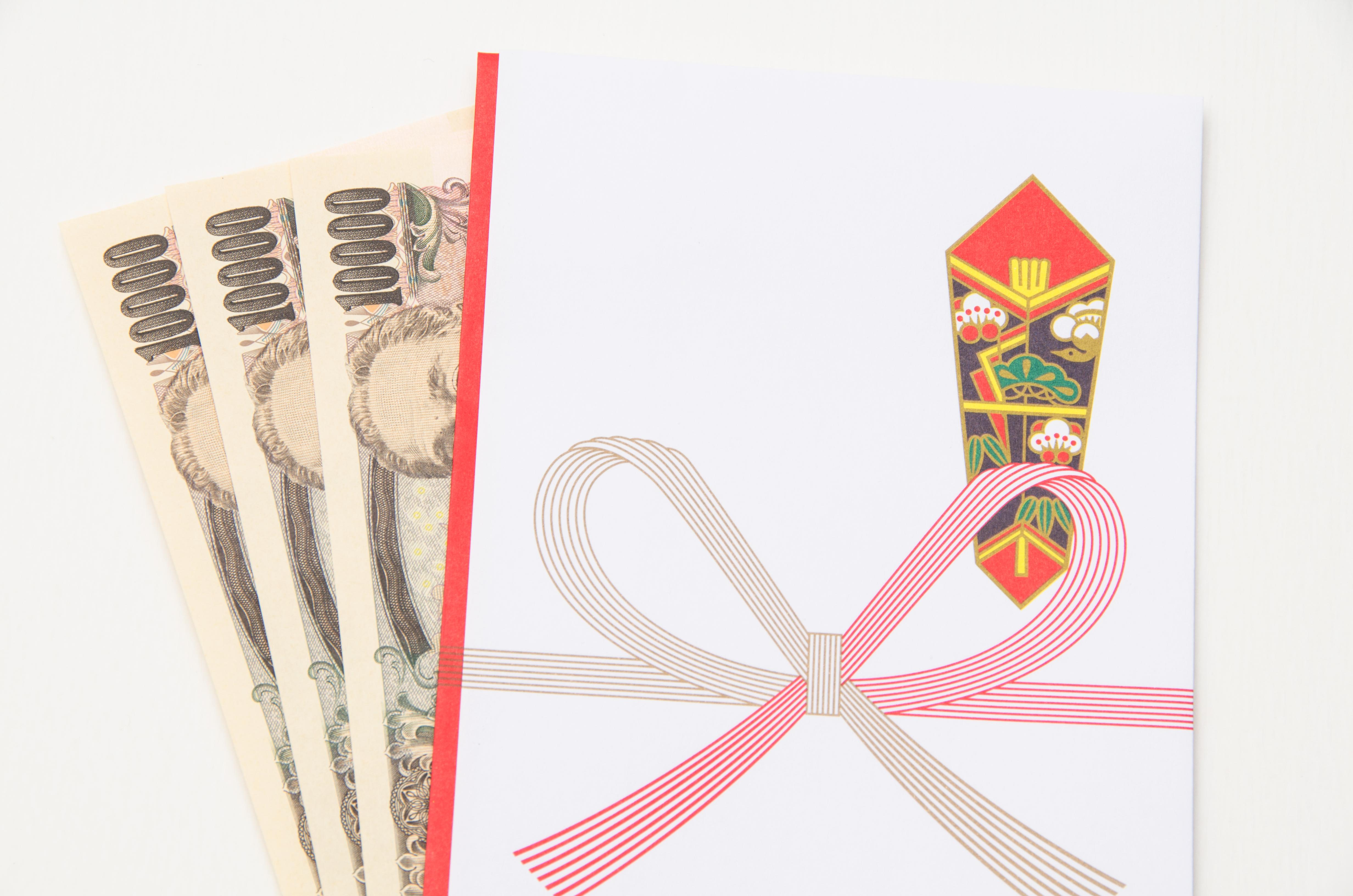 結婚式 同僚へのご祝儀はいくら?いつ渡したら良い?喜ばれる3つのプレゼントとは!