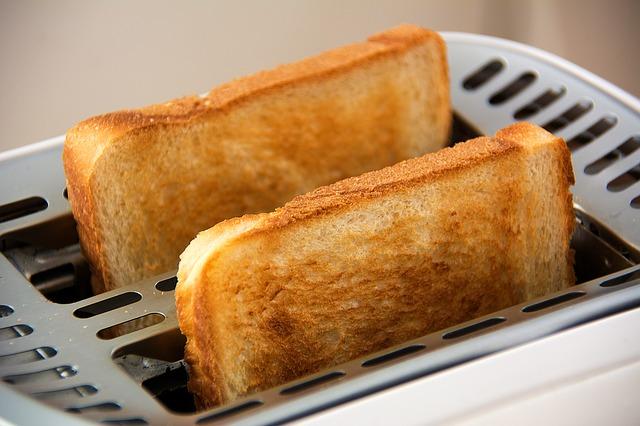 朝ごはんを食べない子供にストレスなく食べさせる3つの方法