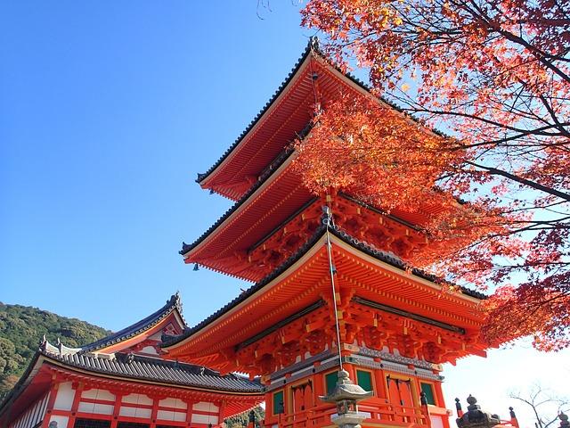 京都 祇園祭の歴史と由来とは?