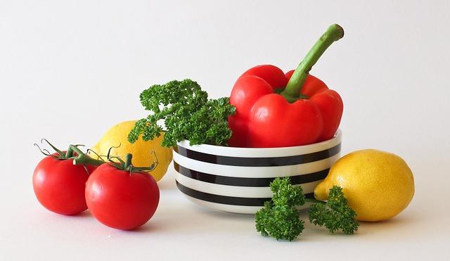料理の段取り 食材別 下準備のポイントとは?