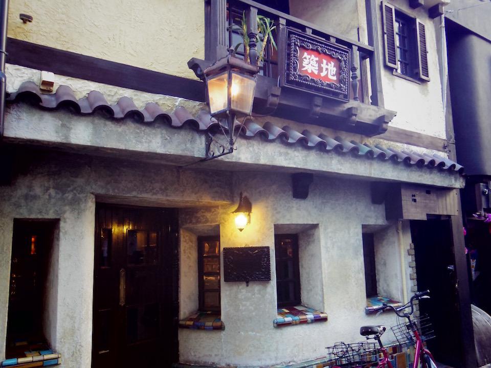 京都レトロカフェ巡り!落ち着いた雰囲気でカフェを頂こう