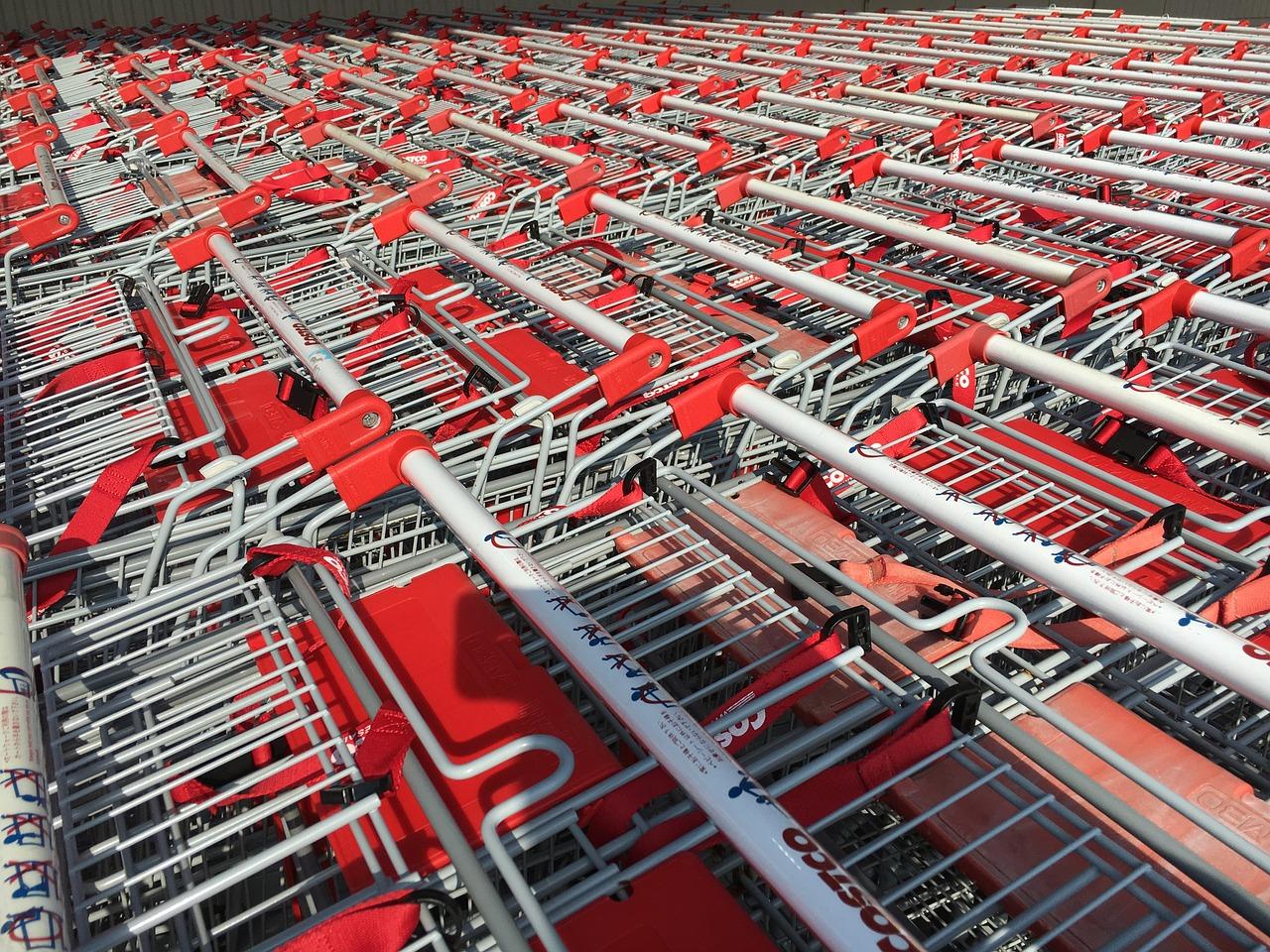 コストコで購入した商品は返品できる?知らなきゃ損する条件はコレ!