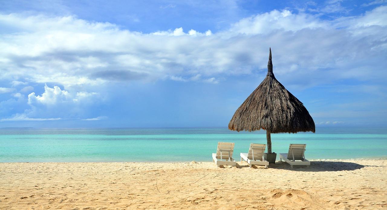 セブ島に留学するのは危険?それとも安全!?