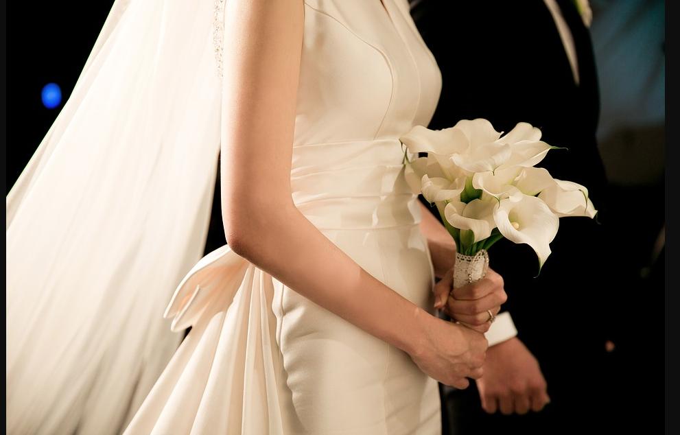 ニュージーランドで結婚 日本との違いは? 二人だけの結婚式を挙げるならここがオススメ!