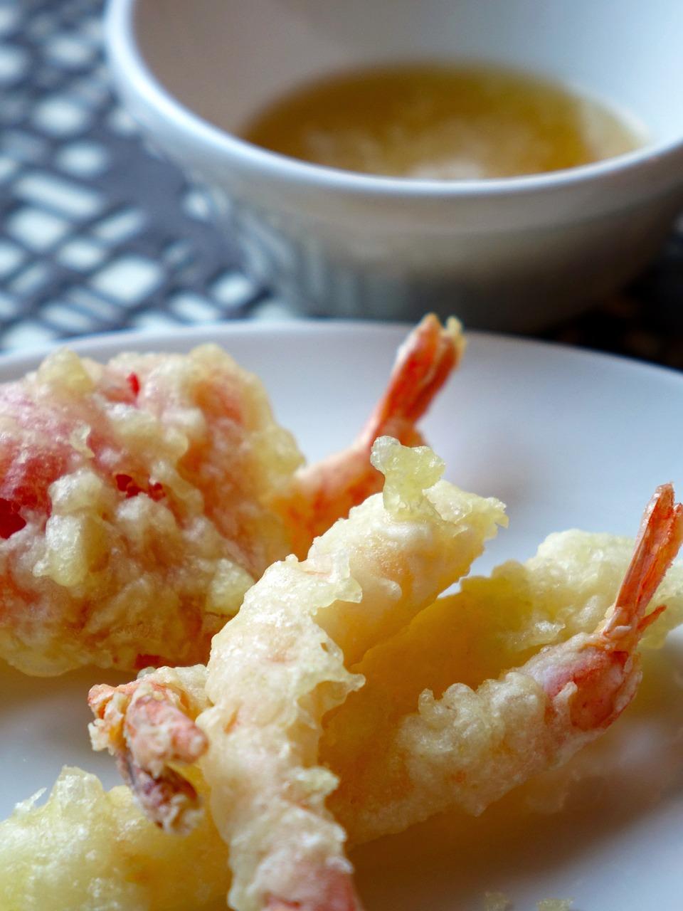 天ぷら鍋の正しい洗い方とは?重層などの便利グッズを紹介!