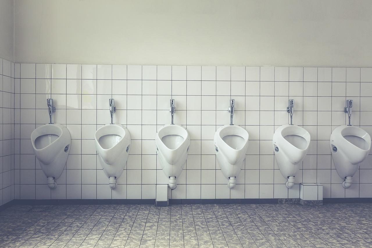 トイレの大掃除に使える裏技をご紹介!!