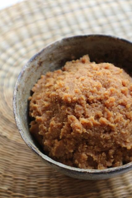 柏餅の味噌餡は名古屋ではどこで買える?京都でも売られているの?