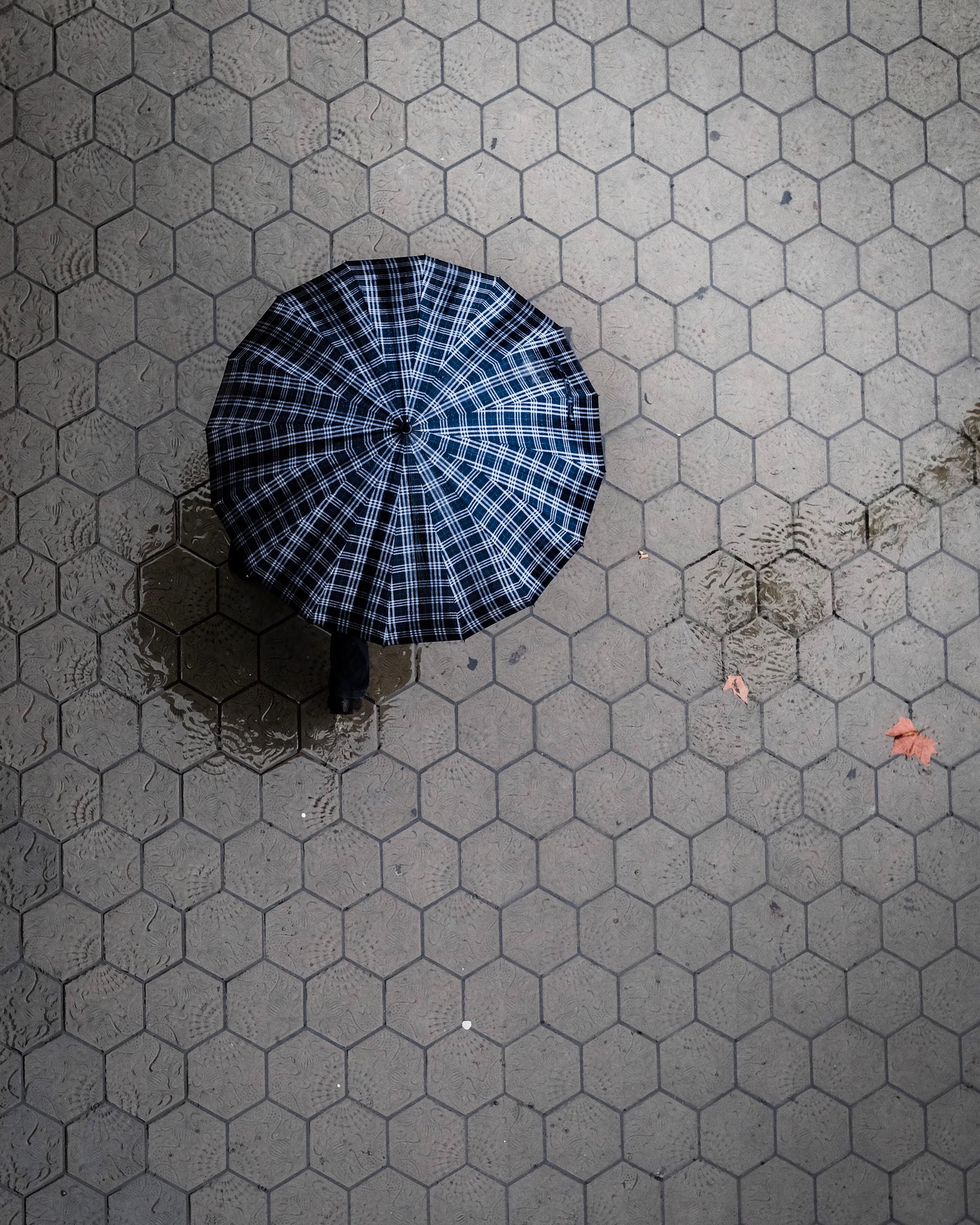 日傘 リーベンの口コミはどう?涼しく感じのか?遮光性や折りたたみの機能は?
