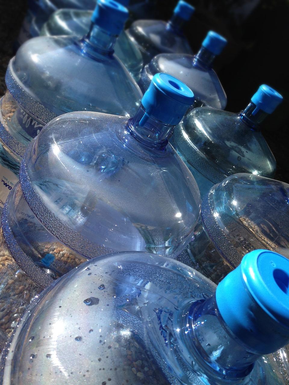 ペットボトルを湯たんぽにするのは危険?適切な温度は?