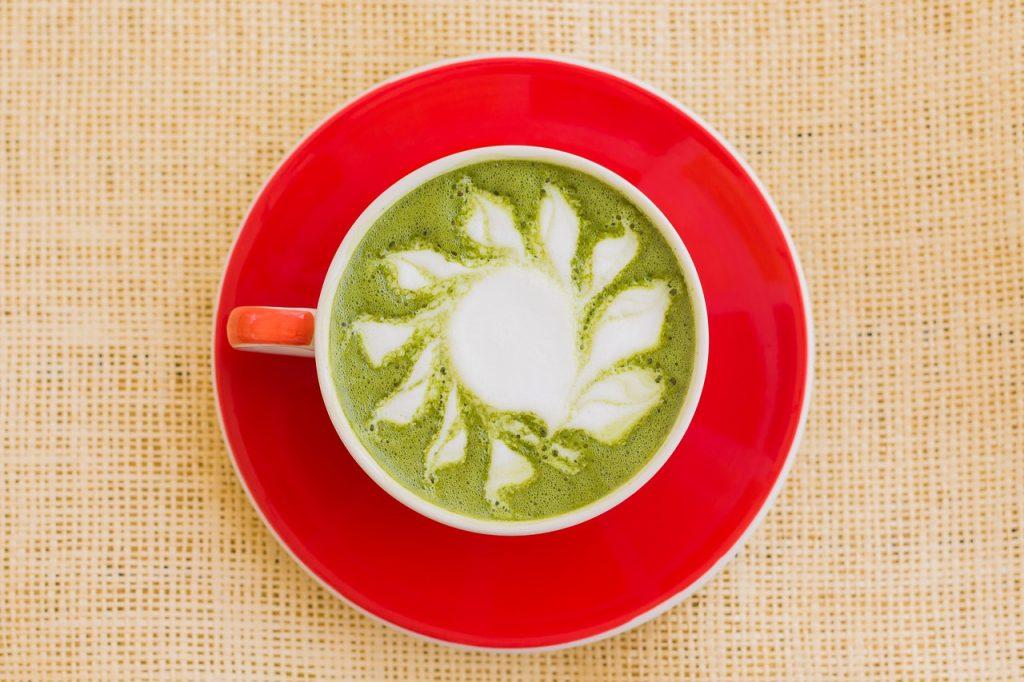 水出し緑茶は危険?水道水で作る際の注意点とは?