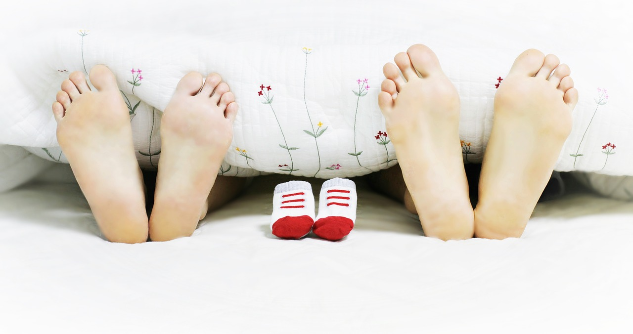 主婦が無気力になる原因とは?どんなタイプが危険なのか?またその対策方法とは??