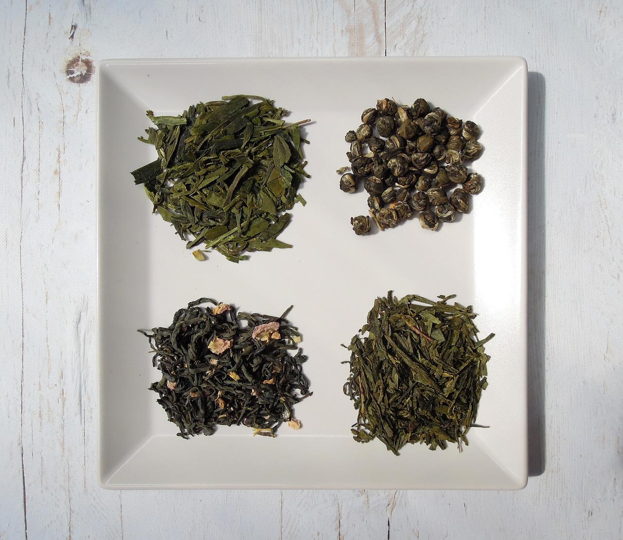 緑茶を水出ししたらこんな効能がある! 何故睡眠がとれるの?