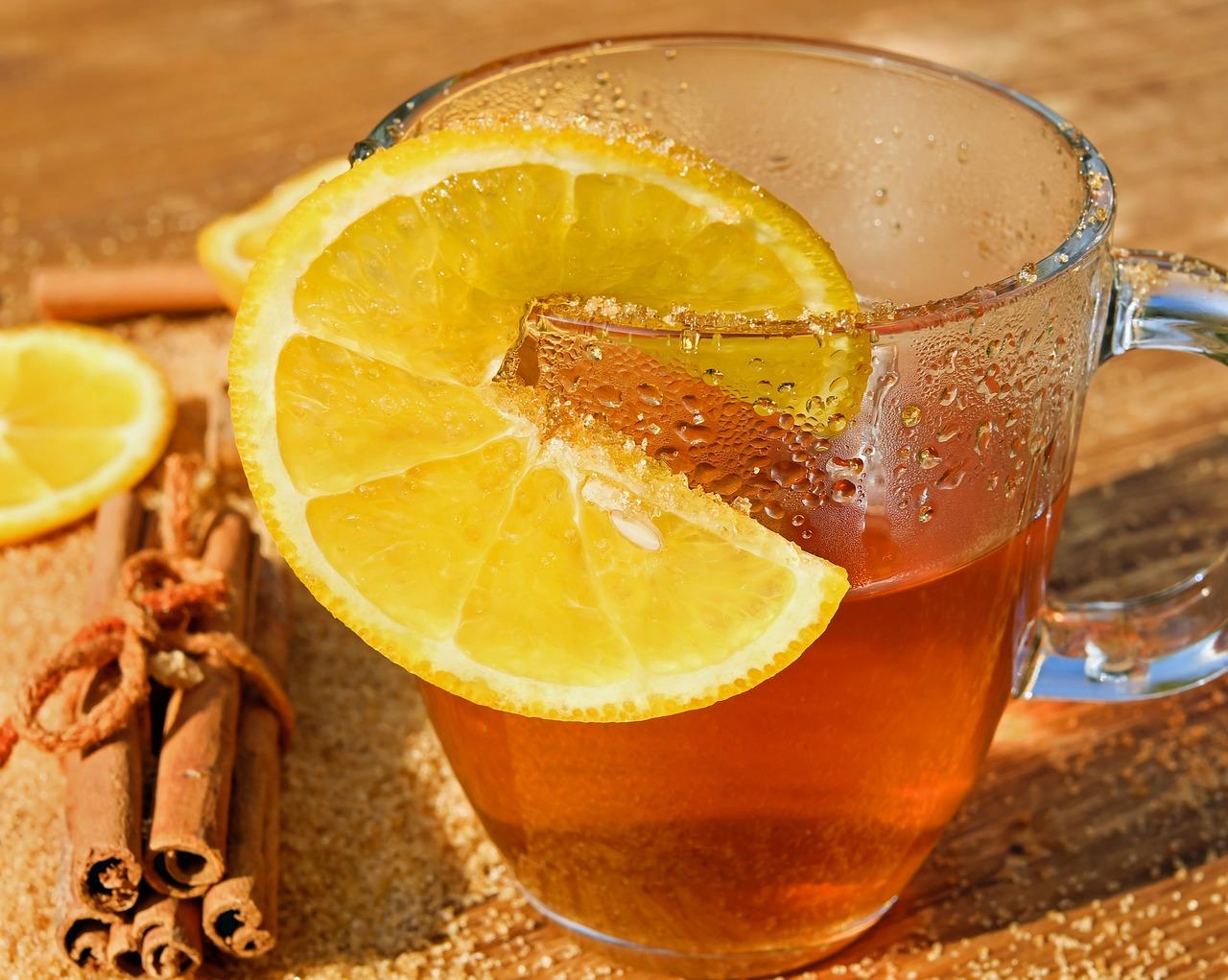 水出し紅茶を作る方法とは?どれくらいの時間がかかる?