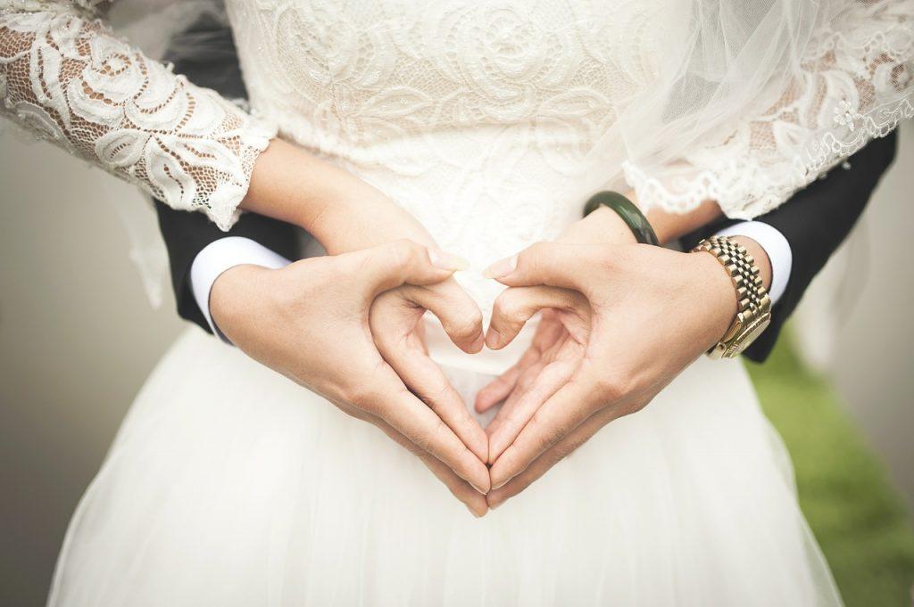 ニュージーランドの結婚について日本との違いは?