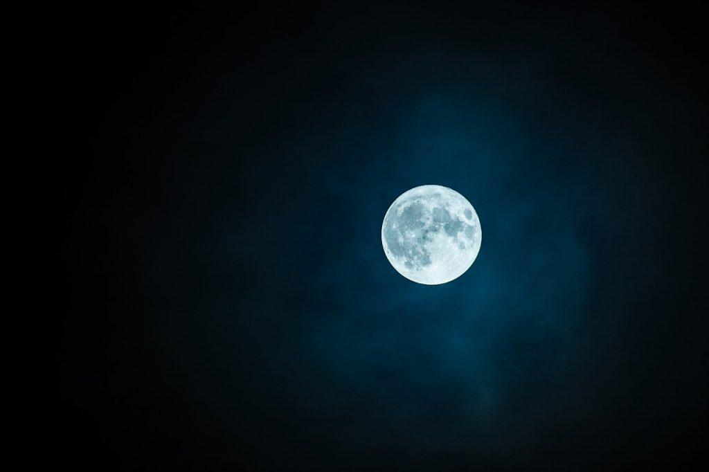 中秋の名月は何をすると良いの? 願い事が叶うっていうのは本当?