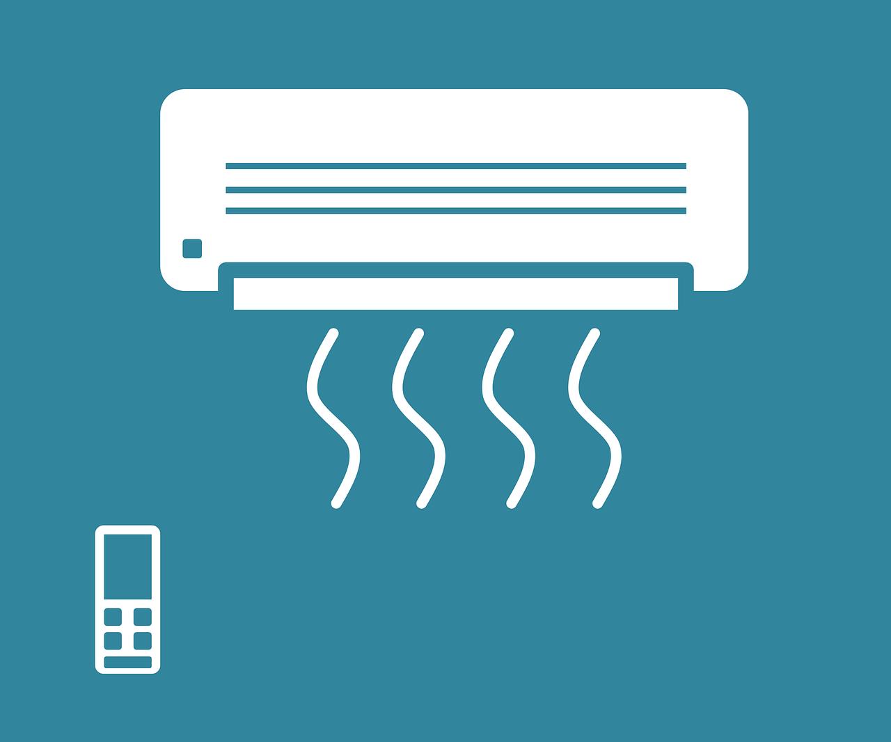 暖房を20度で付けっ放しにした場合は電気料金はいくらになるの?