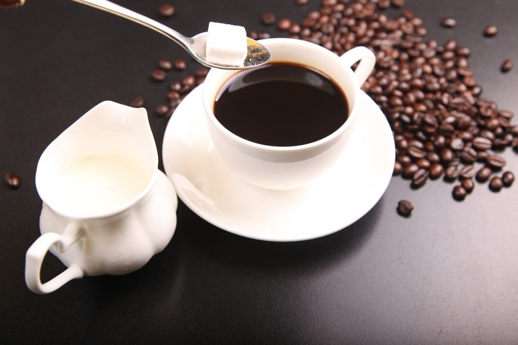 砂糖、てんさい糖、きび砂糖の違いとは?砂糖の置き換えにはなるの?使う量は同じなの?