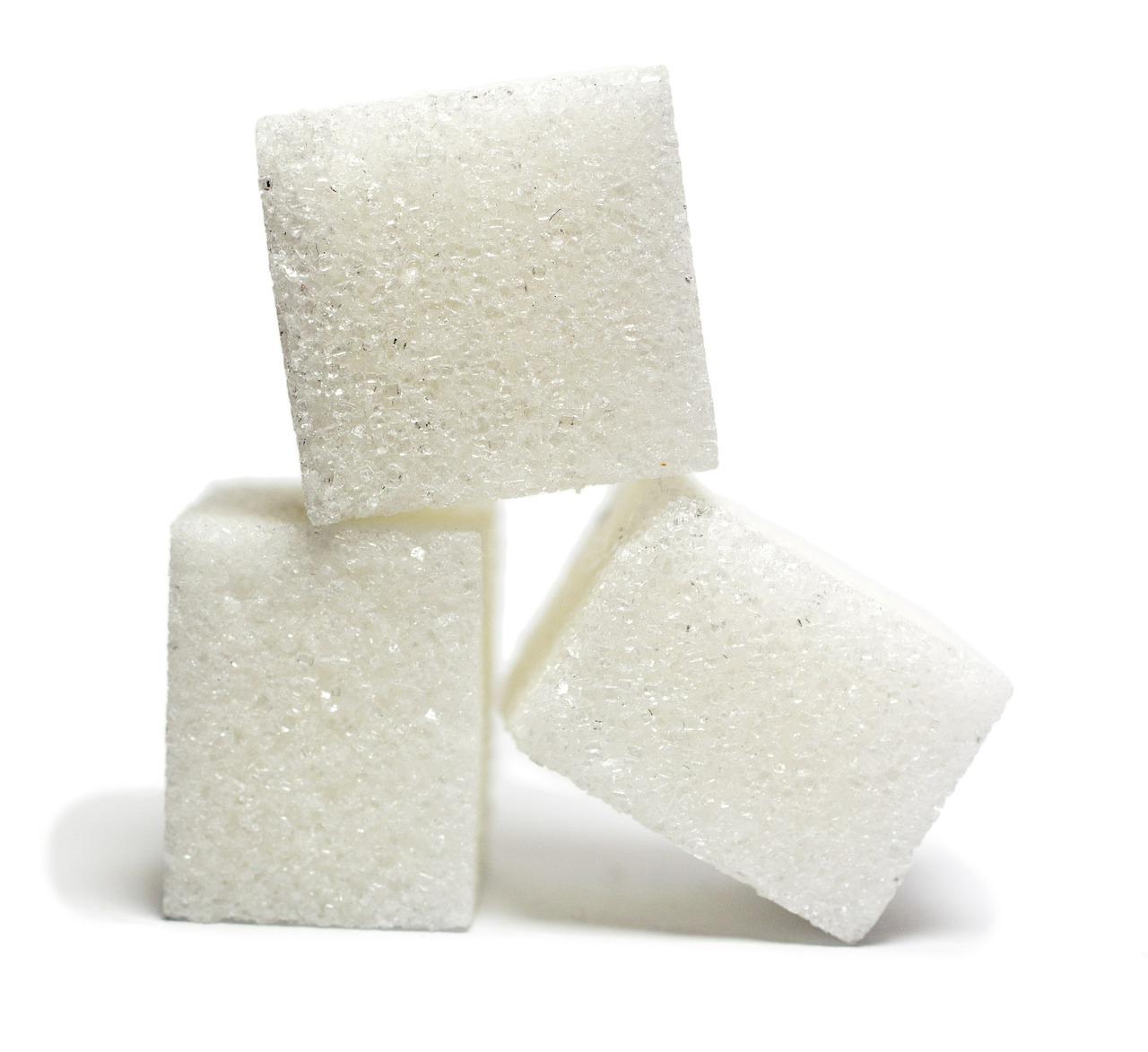 きび砂糖と甜菜糖 使うならどっちが良い?どちらがオススメなのか?