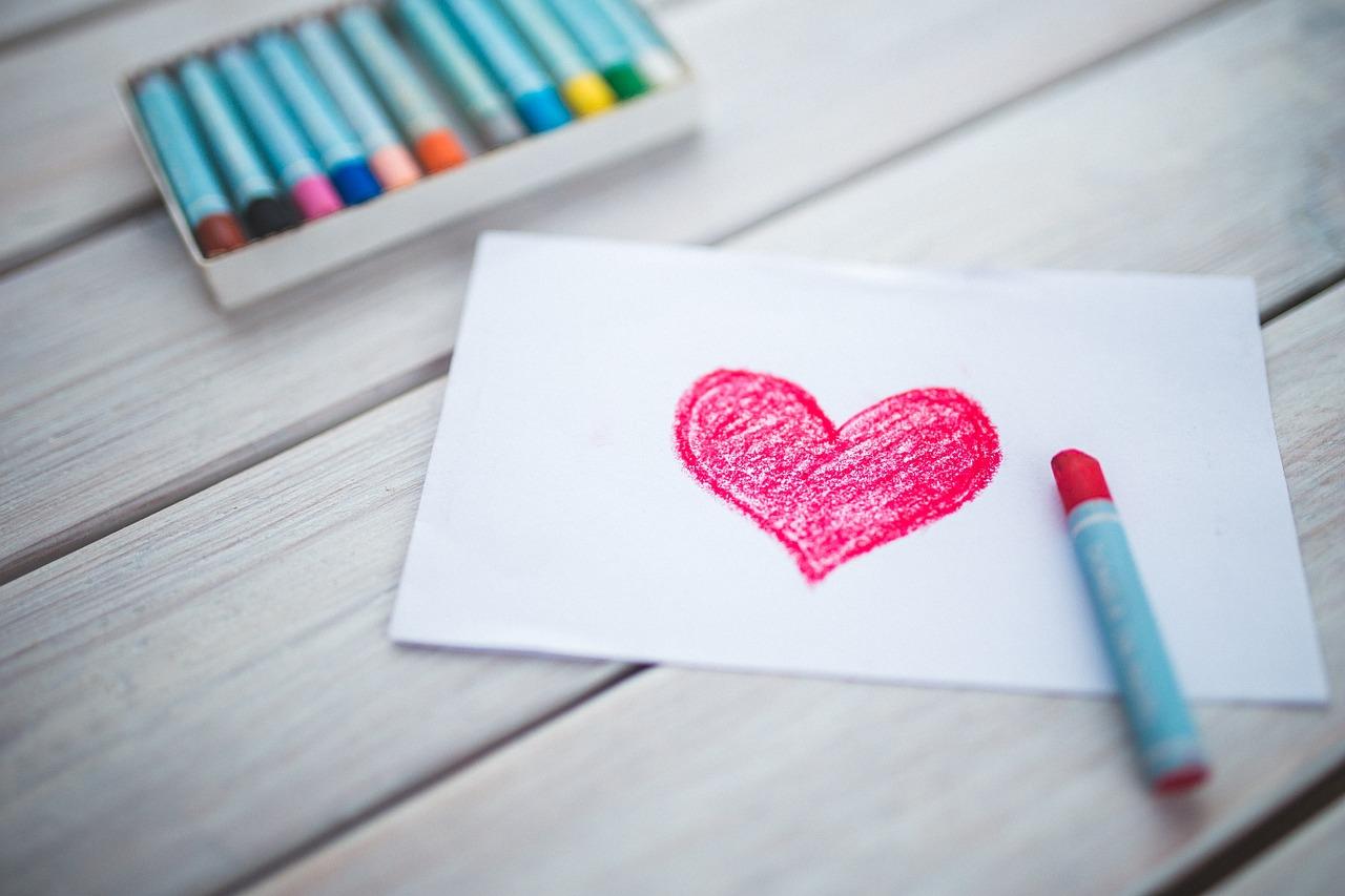 中国のバレンタインデーはいつ?8月なの?中国式の習慣とは?