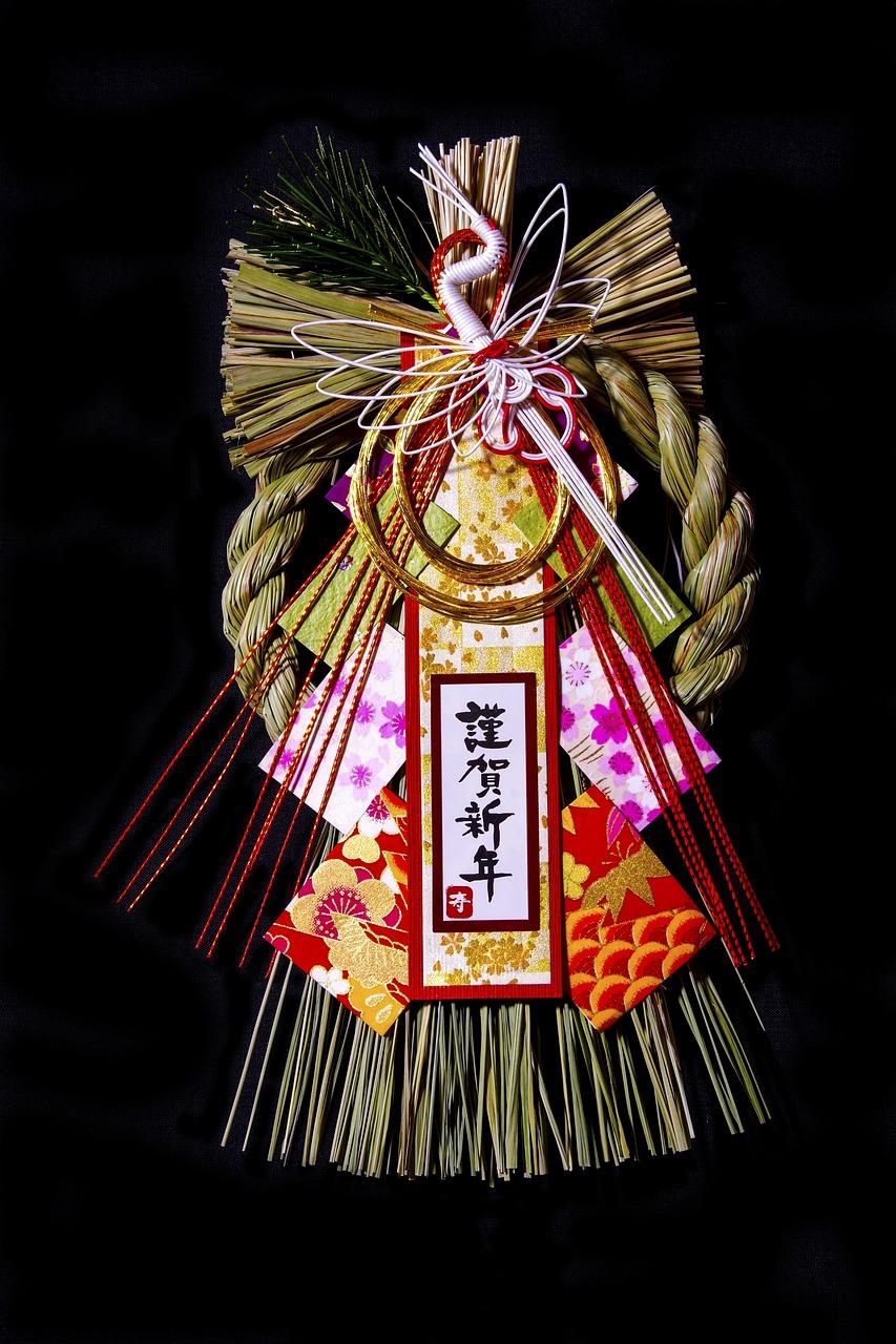 門松は29日に飾ってはいけない?出す日はいつがいいの?