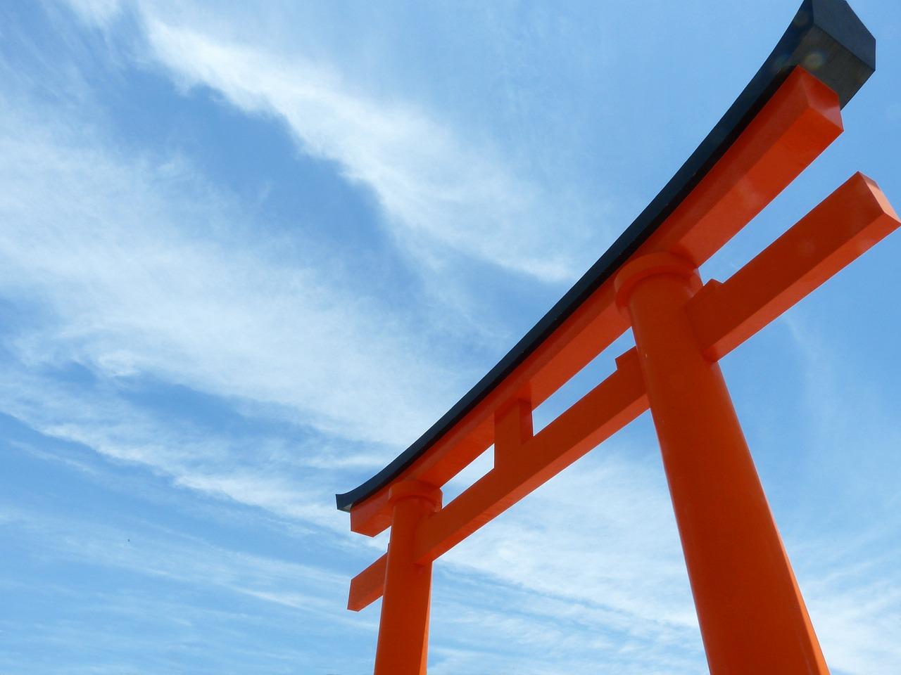 女性に人気の恵比寿神社!おみくじの中のお守りはどうすればいい?