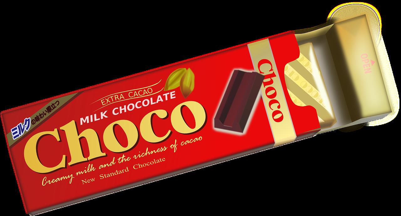 生チョコを作る時にバットがない!対処方法と代わりになる物は?
