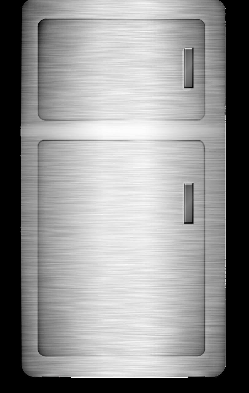 高齢者にも安全かつ安心して使用できる暖房器具とは?
