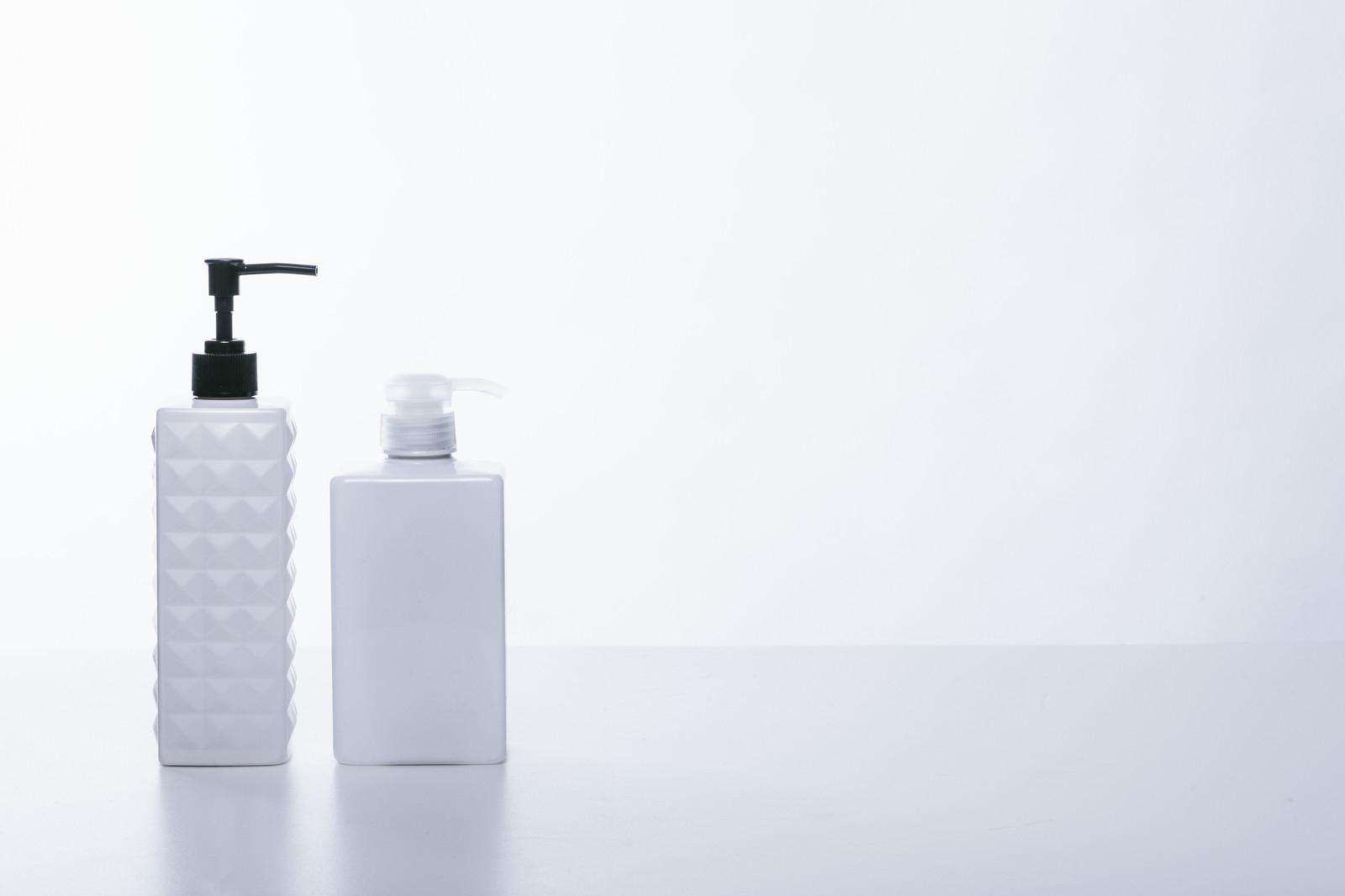 白髪と油分の関係とは?白髪対策は油分のコントロールが大事!