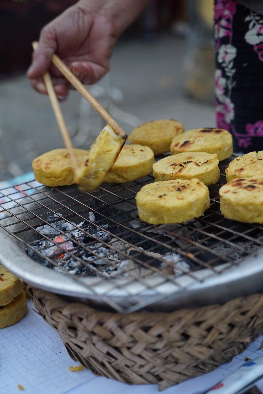 干し芋の食べ過ぎはダメ?量や食べるタイミングは?