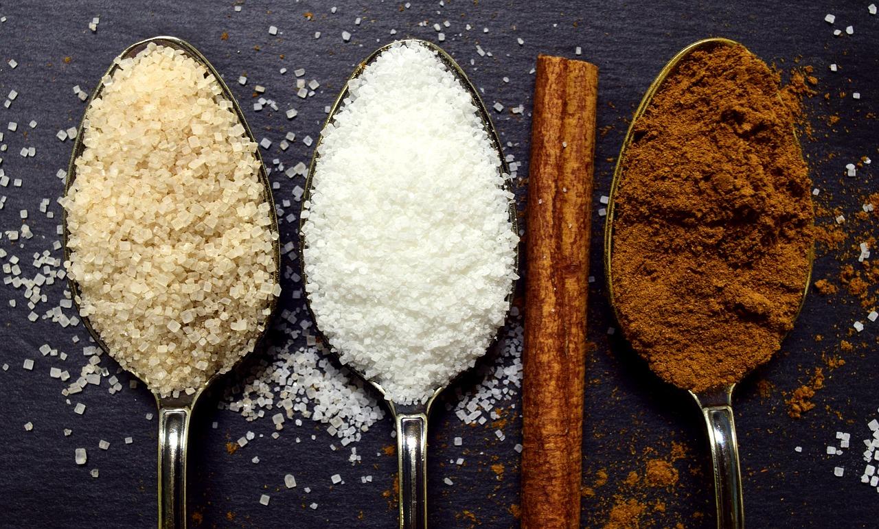てんさいオリゴ糖は体に悪いのか?危険性や逆に効果はあるの?赤ちゃんは食べて大丈夫?