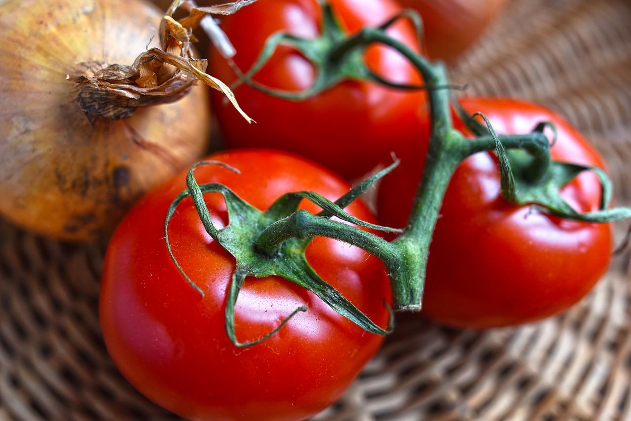 なぜベジタリアンになるのか?寿命が短い?栄養や健康はどうなの?